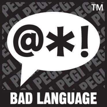 bad_language_black_txt