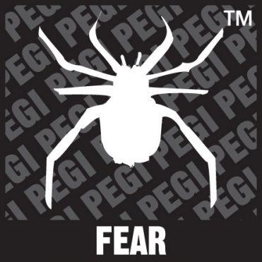 fear_black_txt