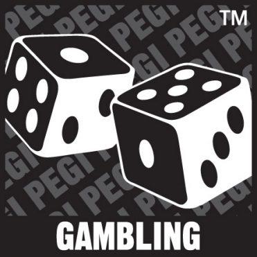 gambling_black