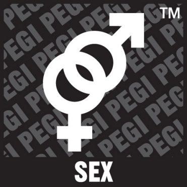 sexual_content_black_txt