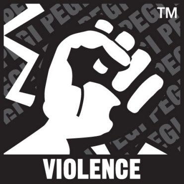 violence_black_txt